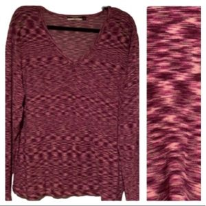 ( 3X) Long sleeved Top-Excellent condition!!!